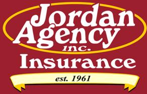 Jordan Agency, Inc. Insurance